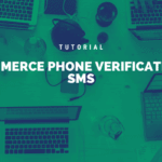 WooCommerce phone verification with SMS